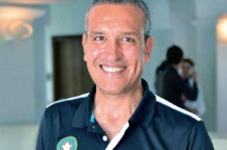 Aziz-Bouderbala
