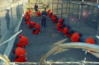 Emprisonné à Guantanamo depuis 16 ans, il veut rentrer au Maroc