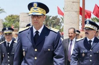 Casablanca: Hammouchi a reçu le conducteur du triporteur humilié