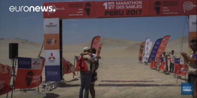 marathon-des-sables