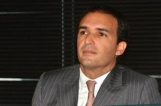 Belassur: Les nouvelles ambitions Mehdi Tazi, ex-PDG de SahamAssurance