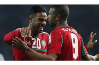 Maroc-Soudan: à quelle heure et sur quelle chaîne ? (CHAN 2018)