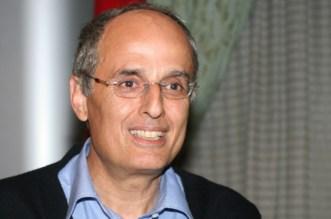 Qui est Abdelahad Fassi Fihri, nouveau ministre de l'Habitat?