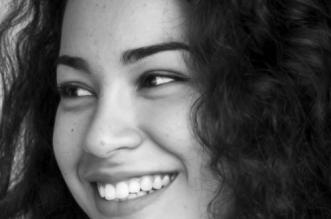 France: une Marocaine décroche le Prix Gilles-Kahn