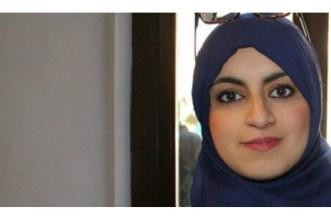 Italie: une avocate marocaine expulsée par un juge à cause son voile