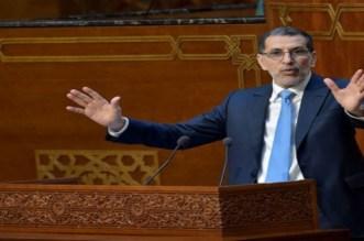 Dysfonctionnements dans l'administration: El Othmani veut être intraitable