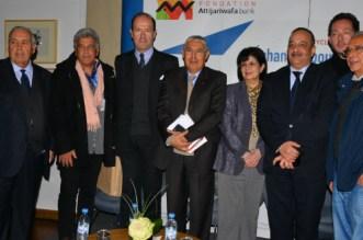 La Fondation Attijariwafa bank lance le Prix du Livre de l'Année (VIDEO)