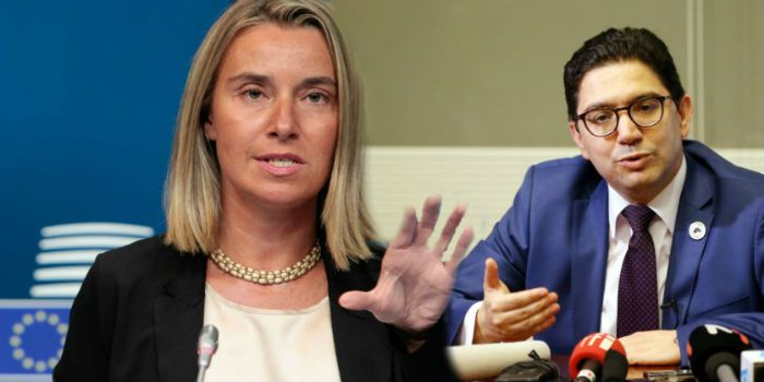 L'accord de pêche Maroc-UE quitte la nasse de la CJUE