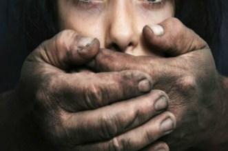 Nouvelles révélations dans l'affaire du pédophile français à Fès