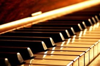 pianooo