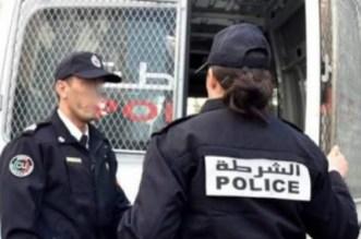 Mawazine: la DGSN intervient après des menaces de mort contre une chanteuse