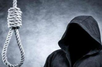 Nouveau cas de suicide à Casablanca