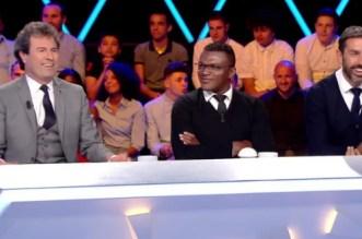 Le contrôle de Marcelo impressionne les commentateurs de Bein Sports (VIDEO)