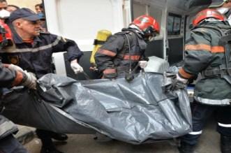 Marrakech: décès d'une Française dans son appartement