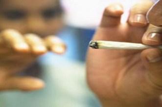 Maroc: la vidéo d'enfants consommant de la drogue choque la Toile