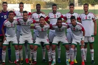 CAN U20: les Lionceaux n'iront pas au Niger