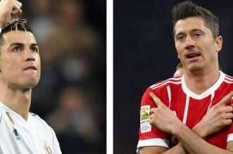 Bayern-Real: à quelle heure et sur quelle chaîne ? (Champions League)