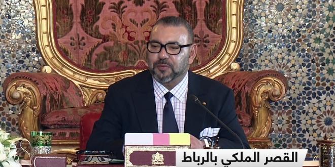 Nominations à de hautes fonctions — Conseil des ministres