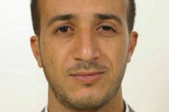 Le blogueur algérien Merzoug Touati écope de 10 ans de prison ferme