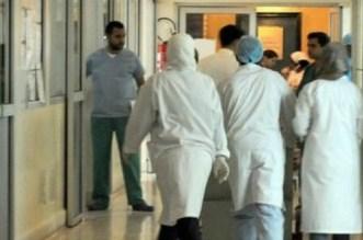 Salé: une femme enceinte et sa famille agressent l'équipe médicale