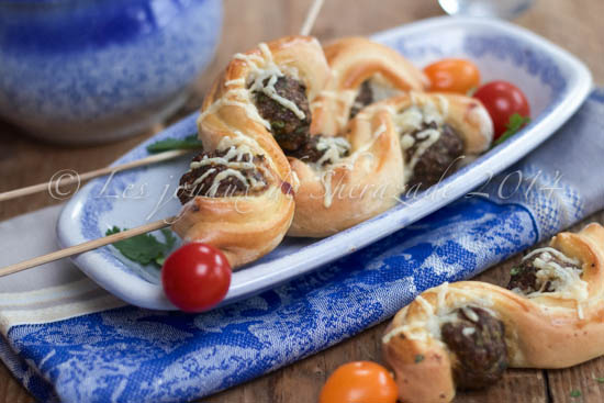 Recette de ramadan 2015 entr e facile et originale for Cuisine facile et originale