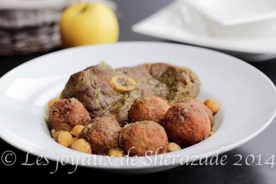 Sfiria sfiriya cuisine alg rienne - Cuisine algerienne facebook ...