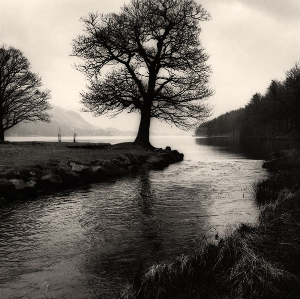 Places \u003cbr /\u003eLake Buttermere Fine Art Photography, Professional
