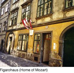Figarohaus