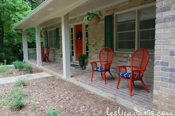 Porch Chairs3