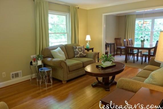 Living Room 0615a