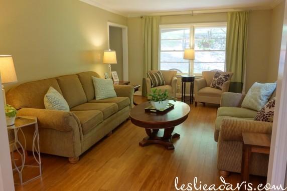 Living Room 0615b