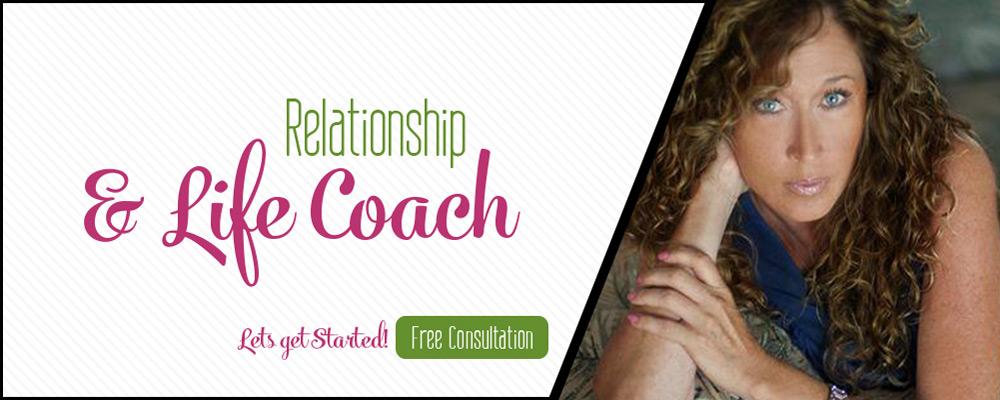 Dating coach san diego