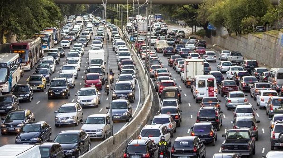 cv ligne embouteillage