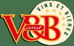 logo-V&B copie500px