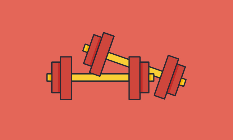 Employee Training Focused on Strengths Produces Results - Lessonly