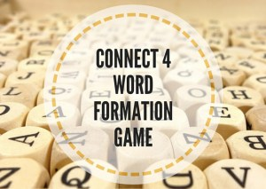 CONNECT-4-WORD-FORMATION-GAME