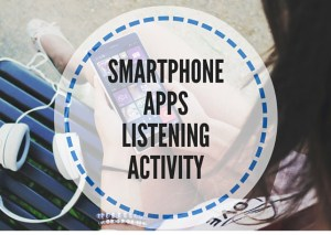 SMARTPHONE-APPS-LISTENING-ACTIVITY