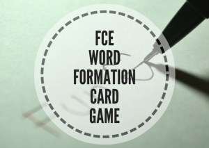 WORD-FORMATION-CARD-GAME