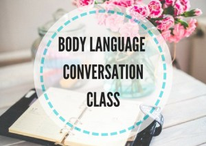 BODY-LANGUAGE-CONVERSATIONCLASS