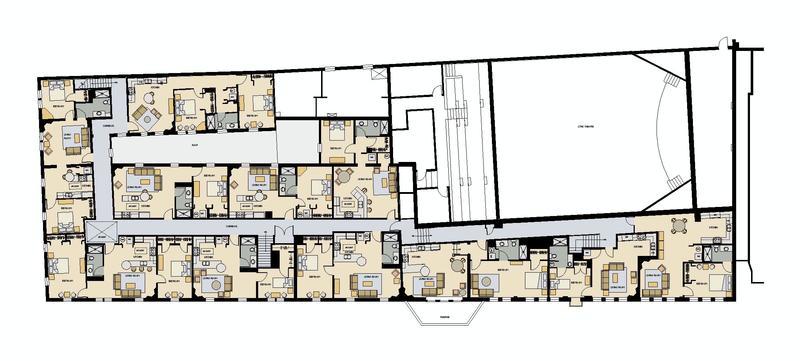Lester Properties Property Listings
