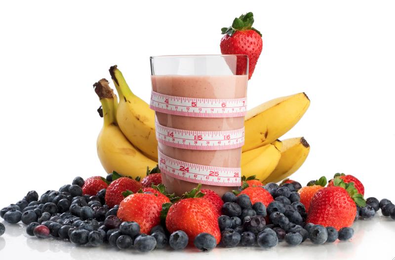 Healthy Food 09