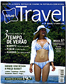 bouttravel