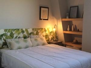 appartement-chambre-biarritz