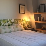 appartement-chambre-biarritz
