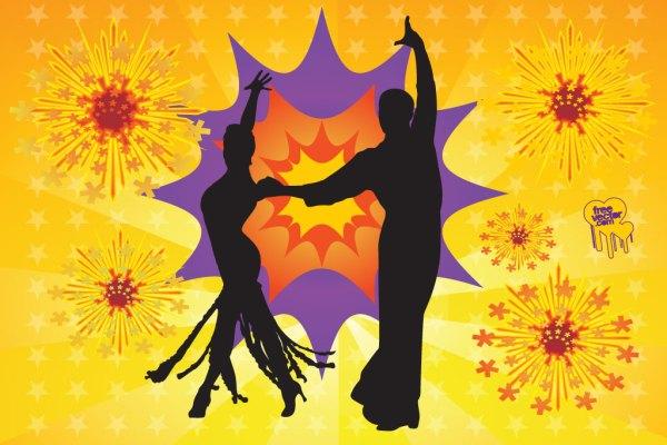 ballroom-dance-theme