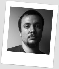 Mirko_polarid