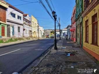 Valparaiso5
