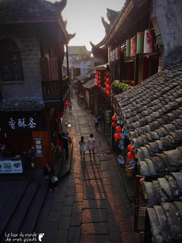 Fenghuang-chine (29)_GF