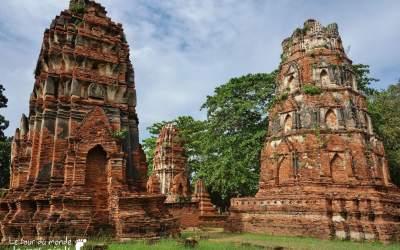 Ayutthaya-0