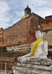 Ayutthaya-44